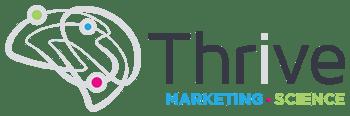 thrive_logo-header