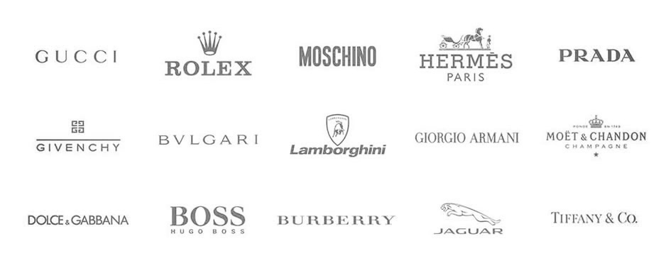 luxury-brands-cover_Fotor